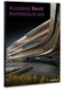 Revit Arch 2013 Upg 2010-12 -- 240E1-055411-4001