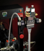 Model 860-5 Single Acting Dispensing System - Image
