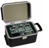 Relay Test Equipment -- PTE-100-V