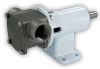 30520 Pedestal Pump -- 30520-0101
