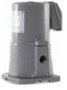 Self Priming Coolant Pumps -- VKN