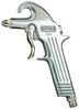 Cleaning & Dusting Gun -- Model 190 Air Blow Gun - Image