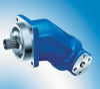 Bent Axis Pumps - Image