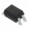 Optoisolators - Transistor, Photovoltaic Output -- 516-3003-ND