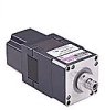 DRL Series Compact Linear Actuators -- drl42mb2-04m - Image