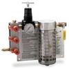 Compressed Air Filter -- 1BC35