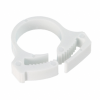Cable Supports and Fasteners -- RPC1260-ND -Image