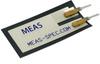 Motion Sensors - Vibration -- 314070001-ND