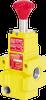 FlexiBlok™ Modular Lockout Valve -- MVL32 Standard Series - Image