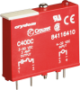 C4 Series Output Modules -- C4OACR -Image
