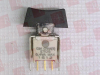 ITT ET05J1V3BE2 ( MINIATURE ROCKER SWITCH ) -Image