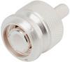 Coaxial Connectors (RF) -- M39012/26B0015-ND -Image
