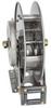 Spring Rewind Dual Hose Reel -- N600 -Image