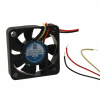 DC Brushless Fans (BLDC) -- 1053-1411-ND -Image