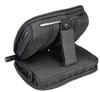 Bracketron Pro Series Nav-Pack -- UFM-222-BL