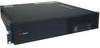 CyberPower Smart App Online OL1000RMXL2U 1000VA UPS -- OL1000RMXL2U