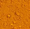 Iron Oxide Yellow-Orange Gamma -- 48050