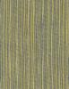 Silk Stream Fabric -- 6064/06