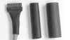 Heat Shrink Tubing (ADM) -- DWP-125-1/4-0-SP