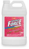 HydroForce(R) Degreaser,Industrial,1 Gal -- 3EED1