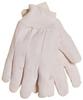 1530 Cotton Gloves -- JT-1530