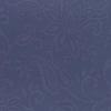 Floral Scroll Matelasse Fabric -- R-Tori -- View Larger Image