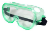Radians Chemical Goggles ( Boxes of 24 ) -- GG0