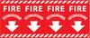Sign -- FXPC