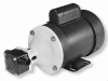30510 Flex Pump -- 30510-5001 - Image