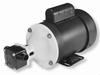 30510 Flex Pump -- 30510-5003 -- View Larger Image