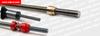 Acme Lead Screws (inch) -- AB11SA-751012 -Image