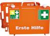 First Aid Kits & Burns Kits -- 3090422