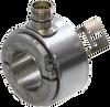 Incremental rotary encoder -- RHI90N -- View Larger Image