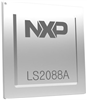 Embedded - Microprocessors -- 568-14618-ND - Image