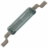 Magnetic, Reed Switches -- 420-1032-1-ND -Image