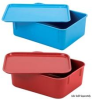 Nesting Containers -- H923108-RD -Image