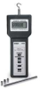 Digital Force Gauge w/NIST Calibration -- 6TNH9