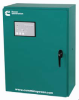 Microprocessor Based Automatic Transfer Switches -- OTEC
