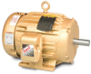 Premium Efficient, 200 & 575 Volt AC Motors -- JM3460