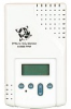 CO2 PPM monitor, complete w/PPM sensor (for CO2-2, CO2-4 .. -- CAPPM1C