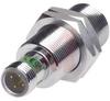 Sensor, Inductive; M12 x 1; 10 to 30 VDC; 200 mA (Max.) (Operating); -- 70034933