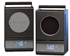 Precision Infrared Calibrators -- Hart 4180 series