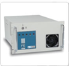 Industrial UnInterruptable Power Supplies -- Eaton FERRUPS RM