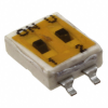 DIP Switches -- 679-3566-1-ND -Image