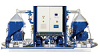 FOCUS- Fuel Oil Cleaning Unit Solutions