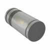Diodes - RF -- 112-BA679-GS08DKR-ND -Image