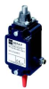 Radio Position Switch -- Series 8074/1-8