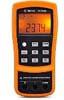 Handheld Capacitance Meter -- Keysight Agilent HP U1701B