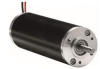 Motors - AC, DC -- 966-1692-ND