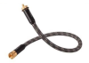 RF Test Cable Assembly -- 526V35VF35F38